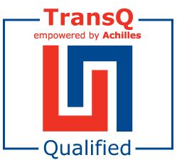 transq-supplier-logo-stamp