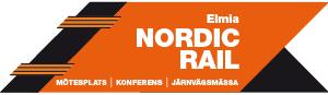 ElmiaNordic-Rail_logo_300x87_sv