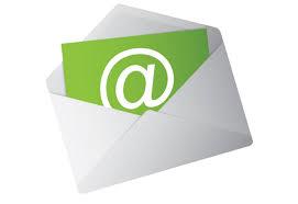 Anmäl dig till vårt nyhetsbrev